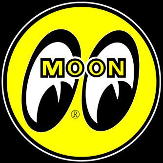 mooneyes.jpg