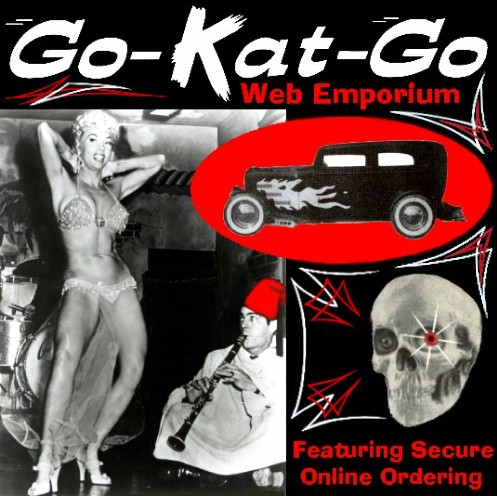go-kat-go_1718_541015.jpg