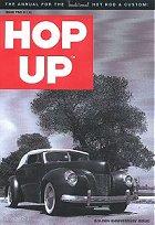 hopup2001t.jpg