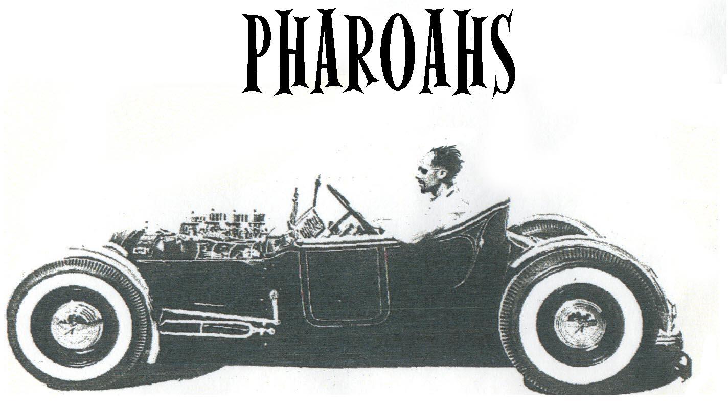 pharoahsfront2.jpg