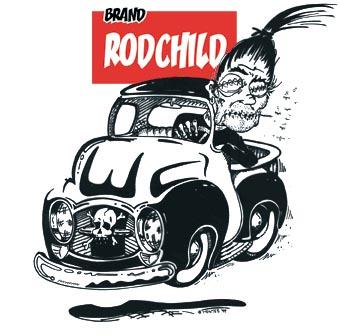rodchild1.jpg