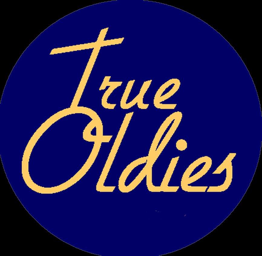 trueoldies2.jpg